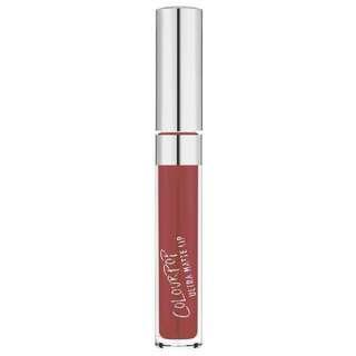 ColourPop Tulle Ultra Matte Lip