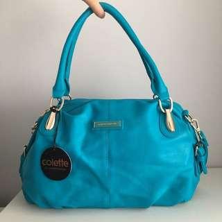 NEW Colette Handbag