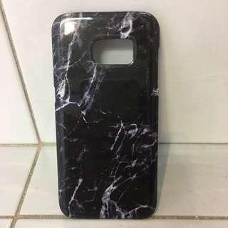 Samsung 6S Case