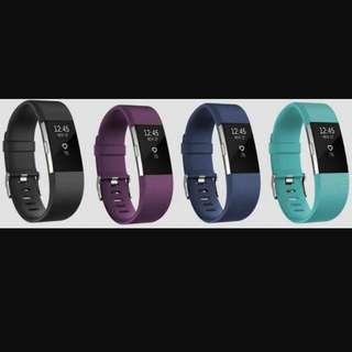 https://www.fitbit.com/ph/charge2