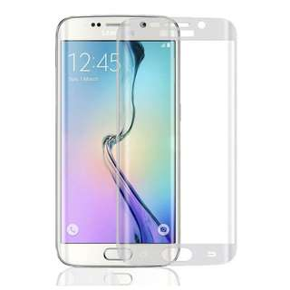 Pro+ Glass Tempered Glass For All Samsung Galaxy