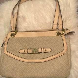 Ricardo Beverly Hills Handbag