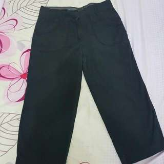 Marks & Spencer Casual Pants