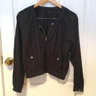 Forever New Jacket Size 12