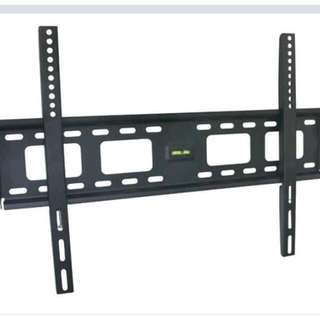 LED TV Wall Rack 32-65inch TV
