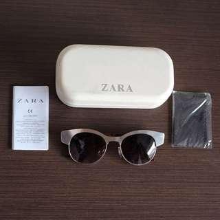Zara Original Sunglasses
