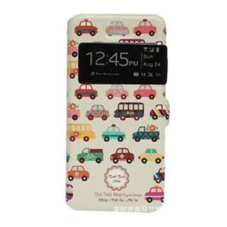 iphone5/5s 手機皮套 清倉49元