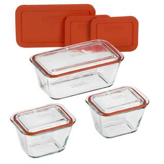 Wanting to Buy: Pyrex or Anchor Hocking bakeware or cookware