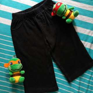 Carter's Jogging Pants for 18M