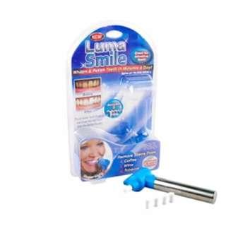 Tooth Whitening Kit Brand New