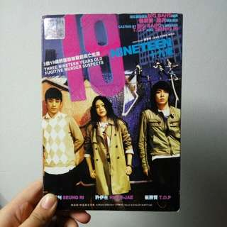 Korean Drama And Movie DVD