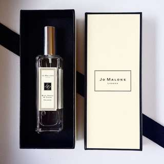 Jo Malone London Blue Agava & Cacao Brand New - Unwanted Gift