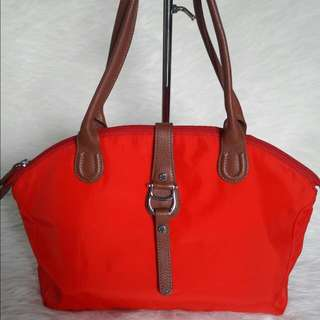 Tas Second Aigner