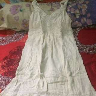 Long Dress Style&Co Original