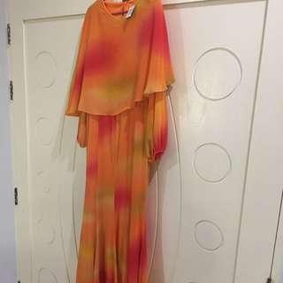 Variante Dress