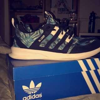 Adidas SL Loop Size 13