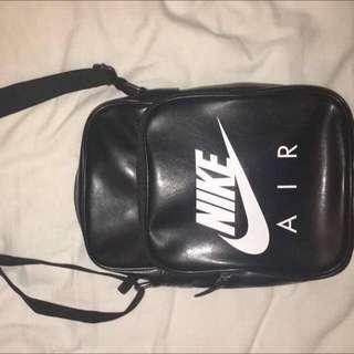 Nike Air Bum Bag