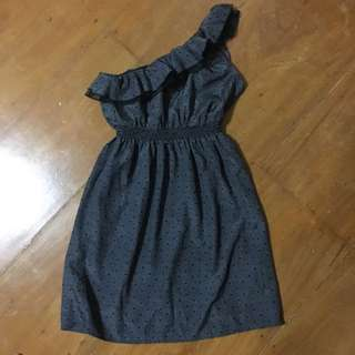 Formal/party Dress