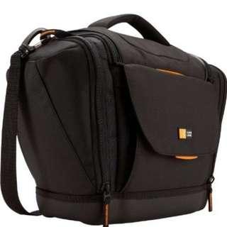 Caselogic Camera Bag (large)