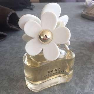 Marc Jacobs Daisy Perfume 50ml