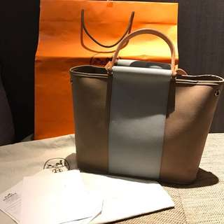 Reprice Hermes Cabag