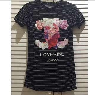 Dress Flower Import
