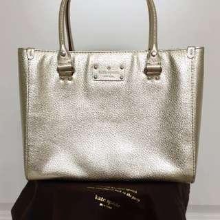 Kate Spade Hand Bag - ORI