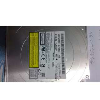 DVD drive for Sony Vaio VGN-TT46GG Laptop