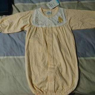 奇哥嬰兒兩用衣