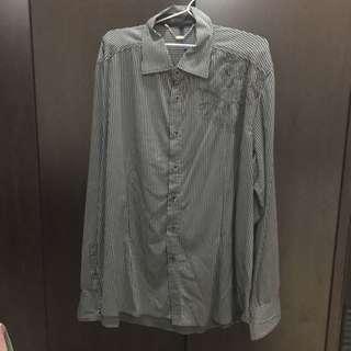 Shirt 126