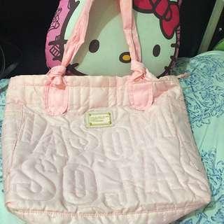Marc Jacobs Shopping Bag