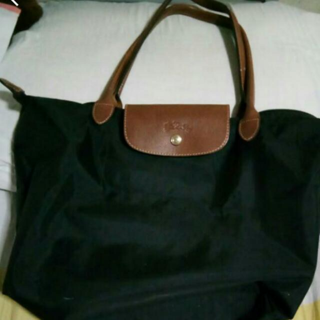 4 BAGS! TAKE ALL!!!! FOR ONLY 1500