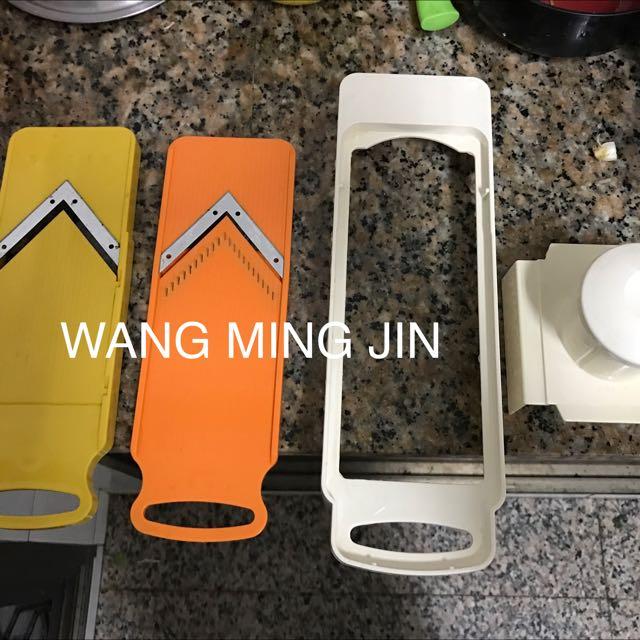 廚房 切削 用具 刨刀