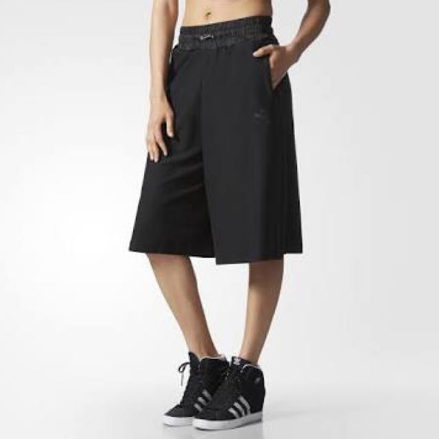 Adidas Culottes