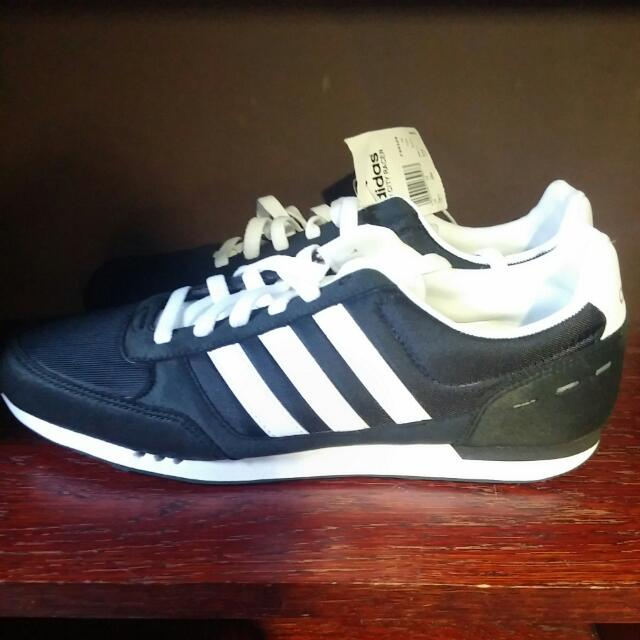 competitive price 5c487 f5601 Home · Men s Fashion · Footwear. photo photo photo photo