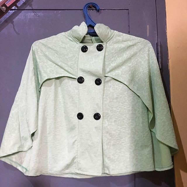 baju atasan lucuk