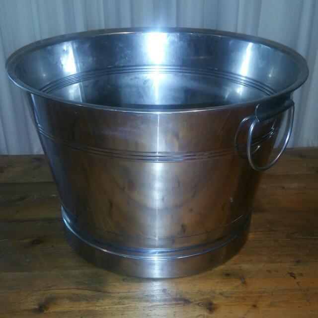 Bin Appétit 27L Wine Bucket