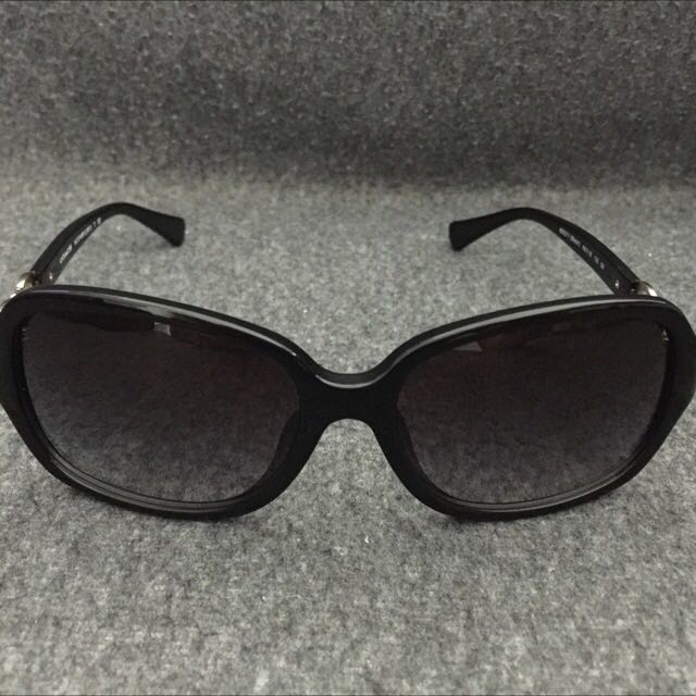 e4e8dd2cf870 ... new zealand coach sunglasses everything else on carousell 18475 2a040