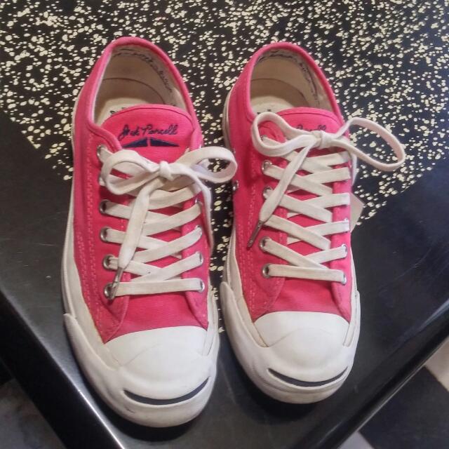 converse女鞋