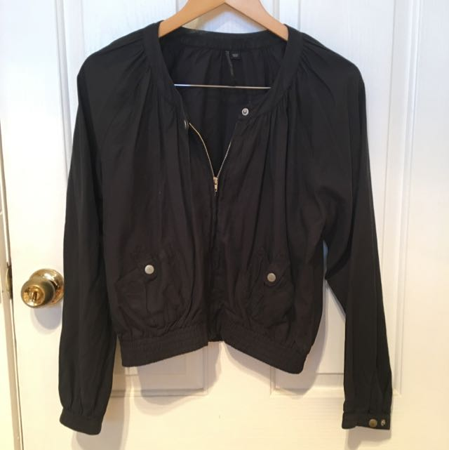 Forever New Jacket Size 12