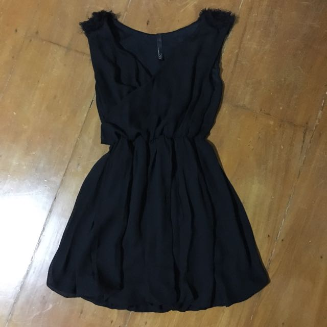 Formal / Party Dress