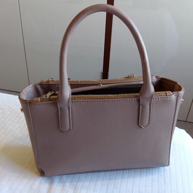 Hand Bag - Brand New