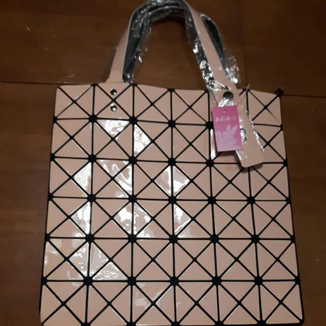Hand/shoulder Bag