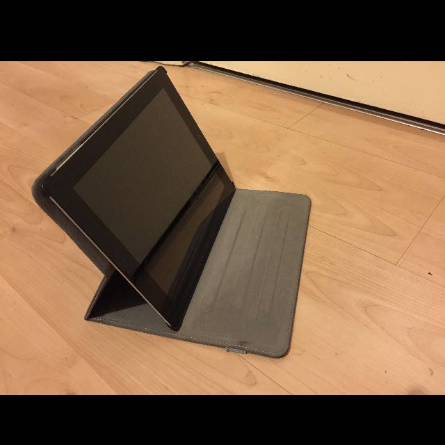 iPad 4 64gb