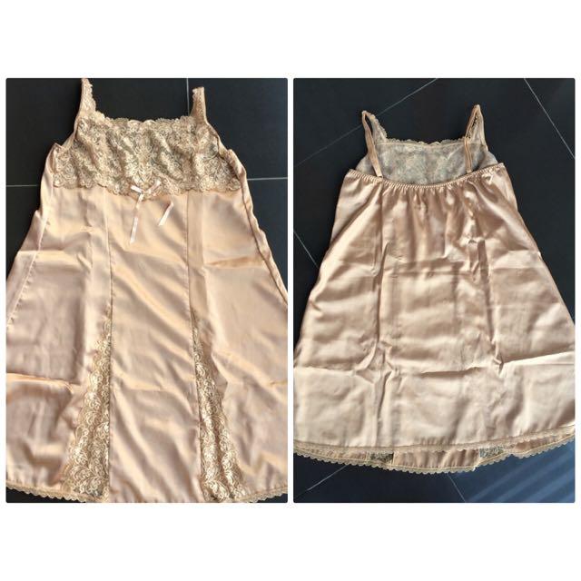 Wacoal Lingerie Sleepwear