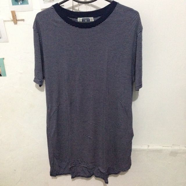 Pull&Bear Shirt [reprice]