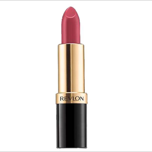 降價求售 Revlon 經典璀璨唇膏