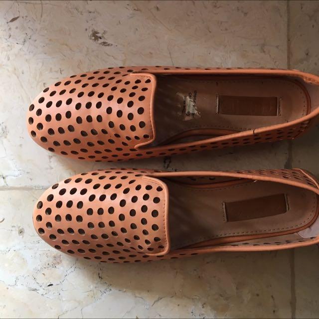 rubi shoes new