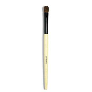 Bobbi Brown Eyeshadow Brush