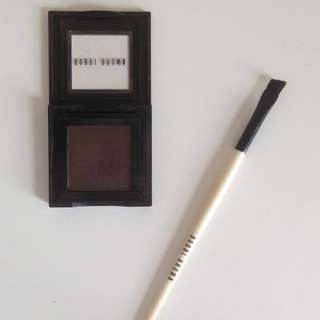 Bobbi Brown Eyebrow Brush